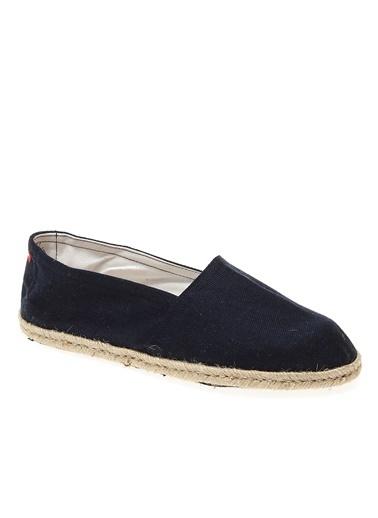 Tiaras Ayakkabı Lacivert